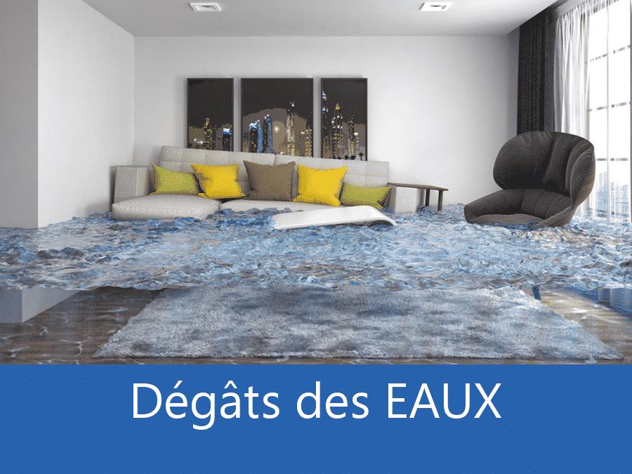 expertise humidité 62, expert humidité Boulogne-sur-Mer, cause moisissure Lens, solutions hulidité Arras,
