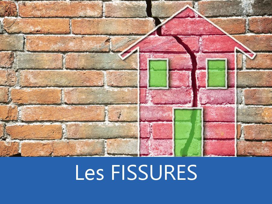 Fissures maison 62, apparition fissures Arras, fissure maison Lens, appartion fissure maison Nors-pas-de-Calais,