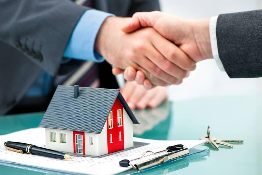 expert bâtiment, offre expertise bâtiment, solution d'expertise bâtiment, diagnostique expert en bâtiment, expertise en bâtiment,
