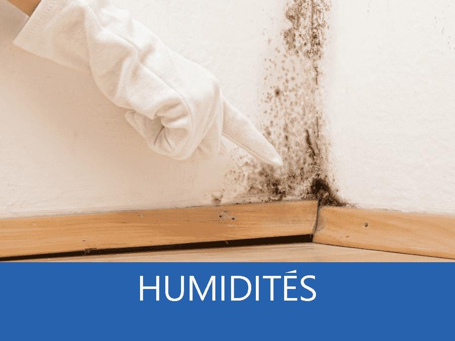 expertise humidité 62, expert humidité Arras, cause moisissure Lens, solutions humidité Calais,