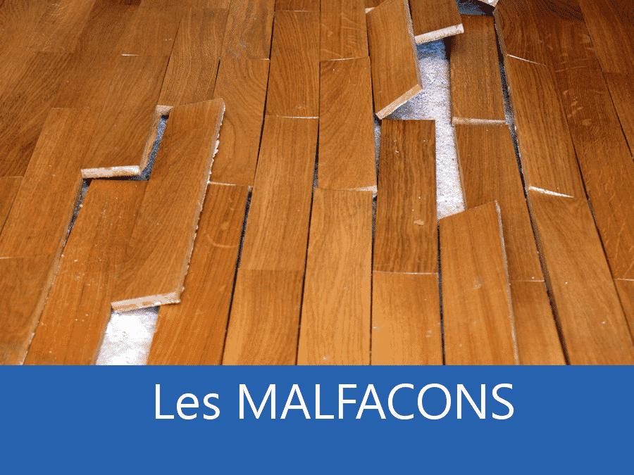 malfaçon travaux 62, problème malfaçons Lens, malfaçon chantier Arras, expert malfaçons Boulogne-sur-Mer,