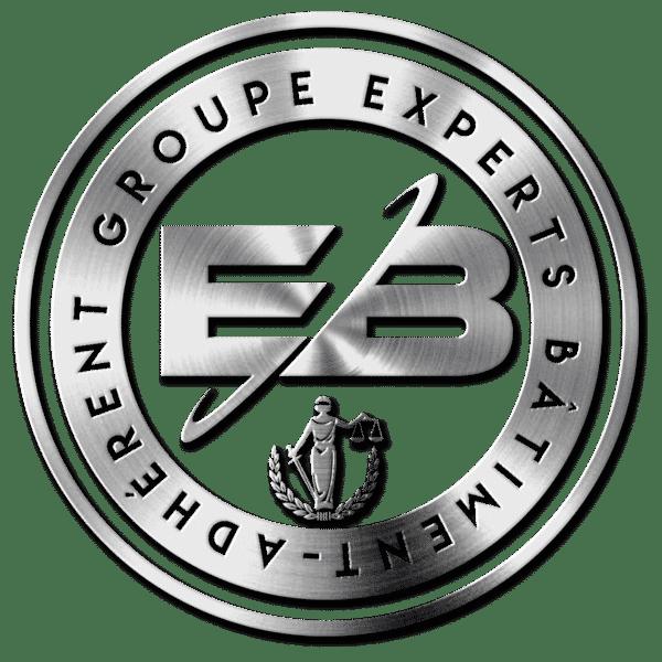 logo Groupe Experts Bâtiment 62